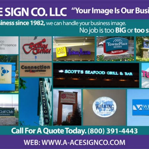 AACE_SIGN-POSTCARD_85X55-1