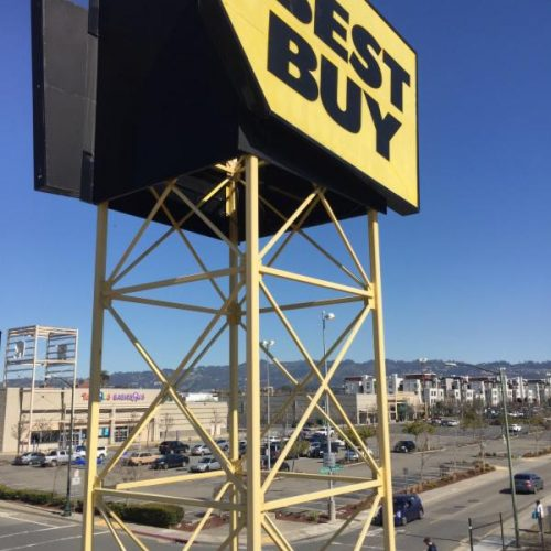 best buy oakland pic2