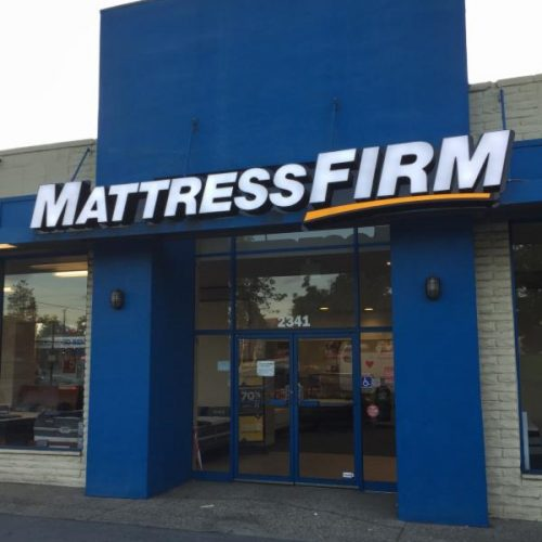 mattress firm rwc _1